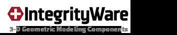 IntegrityWare, Inc's Company logo